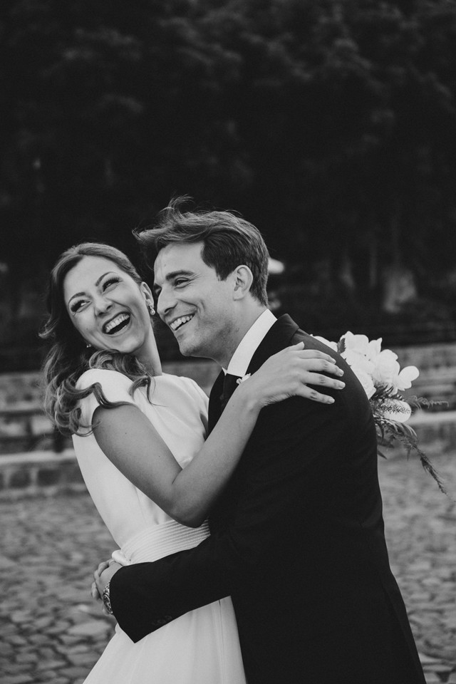Emanuele e Giulia Recensioni Matrimoni Fotograficart