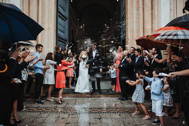 Agatino e Gelsomina Recensioni Matrimoni Fotograficart