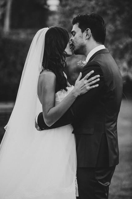 Ilenia e Roberto Recensioni Matrimoni Fotograficart