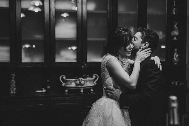 Sheila e Antonio Recensioni Matrimoni Fotograficart