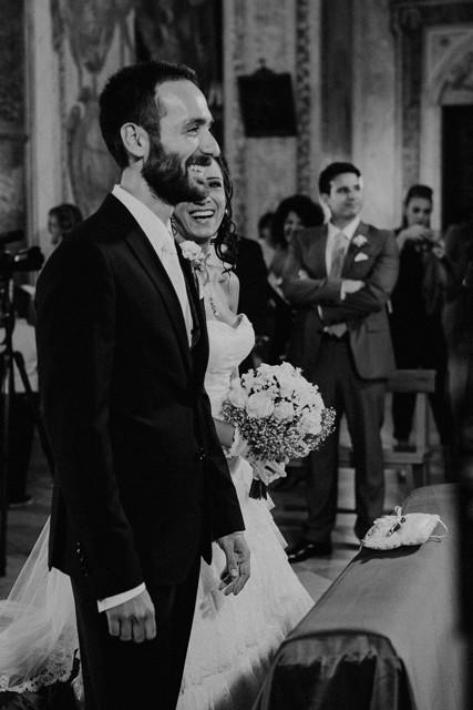 Walter e Vanessa Recensioni Matrimoni Fotograficart